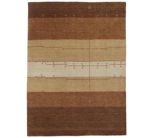 ORIENTTEPPICH 60/90 cm  - Beige/Multicolor, LIFESTYLE, Textil (60/90cm) - Esposa