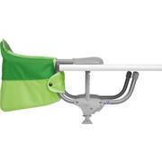 Tischsitz Easy Lunch - Grün, Basics, Metall (40/27/64cm) - Chicco
