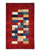 ORIENTTEPPICH 60/90 cm  - Beige, LIFESTYLE, Textil (60/90cm) - Esposa