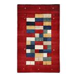 ORIENTTEPPICH Nomad Life   - Rot, LIFESTYLE, Textil (100/150cm) - Esposa