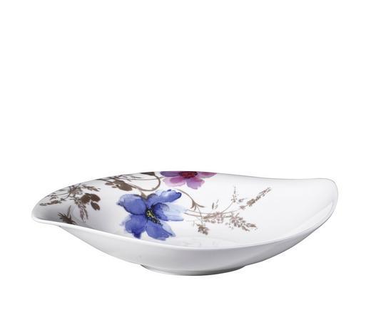 SCHALE Keramik Porzellan  - Multicolor, LIFESTYLE, Keramik (29cm) - Villeroy & Boch