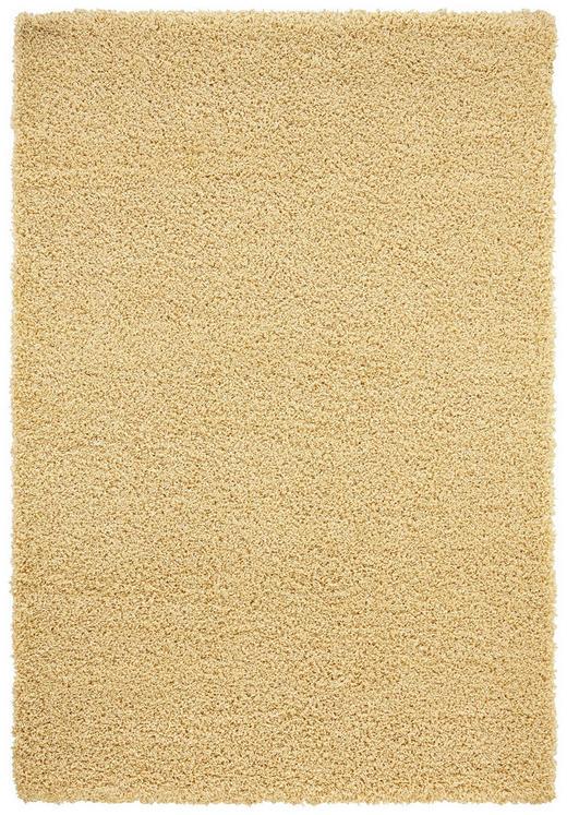 RYAMATTA - beige, Klassisk, textil (120/170cm) - BOXXX