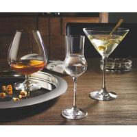 Cognacglas - Klar, Konventionell, Glas (37,3/25,6/17,9cm) - Schott Zwiesel