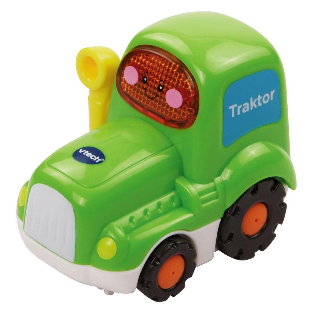 Falk Traktor Preisvergleich • Die besten Angebote online kaufen