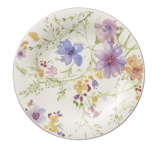 SPEISETELLER 27 cm  - Multicolor, KONVENTIONELL, Keramik (27cm) - Villeroy & Boch
