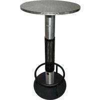 TERRASSENSTRAHLER ST-HT65 - KONVENTIONELL, Glas/Metall (60/110cm)