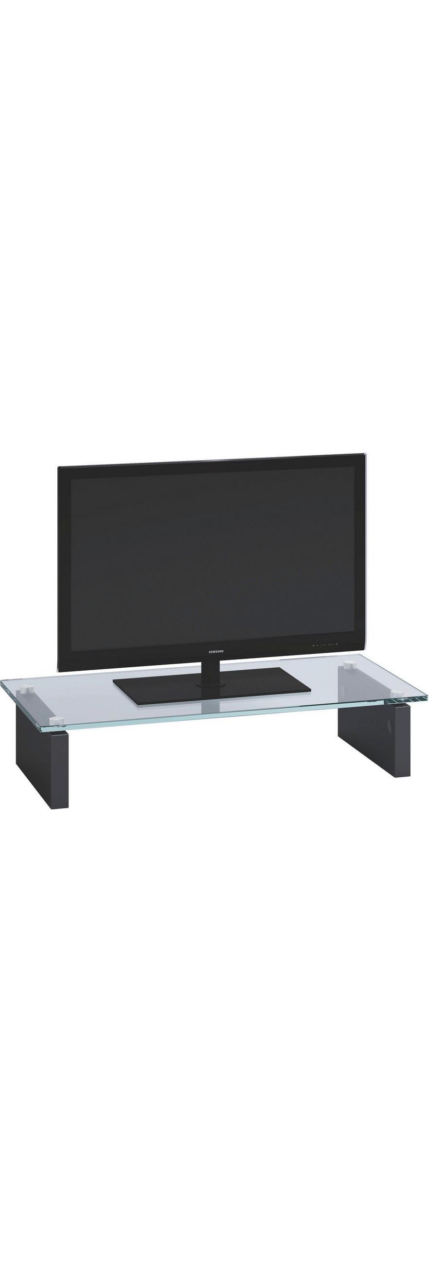 Schreibtischaufsatz Klar Online Kaufen Xxxlutz