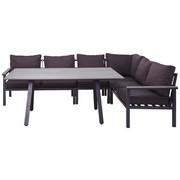 Bevorzugt Loungemöbel online bestellen XXXLutz MA04