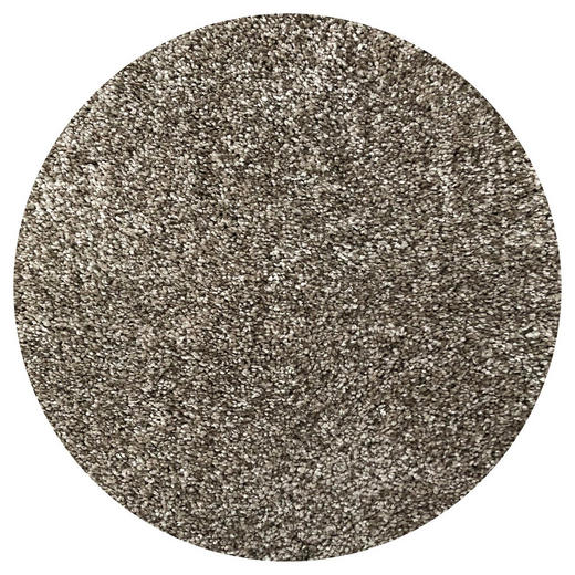 WEBTEPPICH - Beige, KONVENTIONELL, Textil (160cm) - Novel