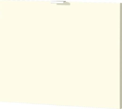 KLAPPE 52/42/2 cm Creme - Creme, Design (52/42/2cm) - Xora