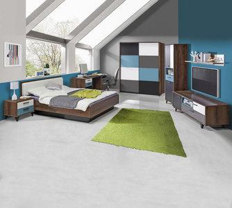 Jugendzimmer Online Kaufen Xxxlutz