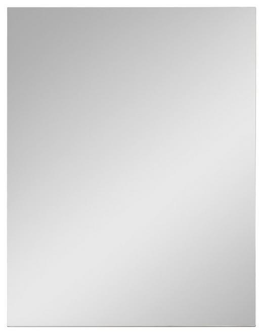 SPIEGEL 58/74/2 cm - Design, Glas (58/74/2cm) - Carryhome