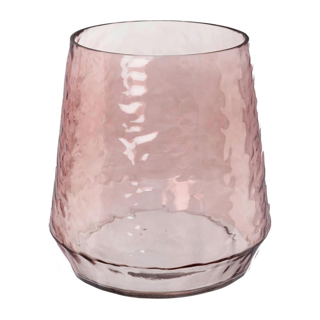 XXXLutz Vase 18 cm