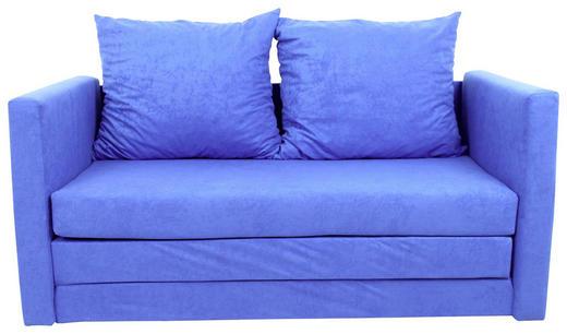Schlafsofa Blau schlafsofa mikrofaser blau kaufen xxxlutz