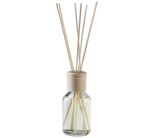 DIFFUSER  Zitrone, Limette, Zitrus - Naturfarben, Basics (6/24cm) - Ambia Home