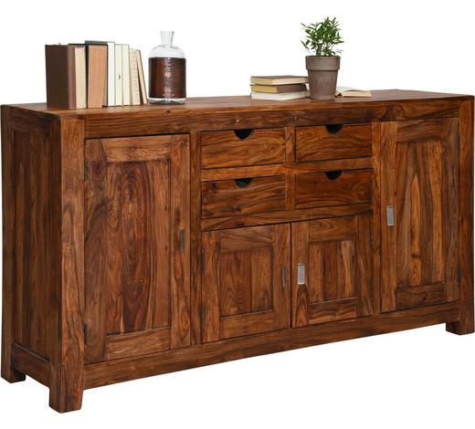 Sideboard 1809545 Cm Online Kaufen Xxxlutz