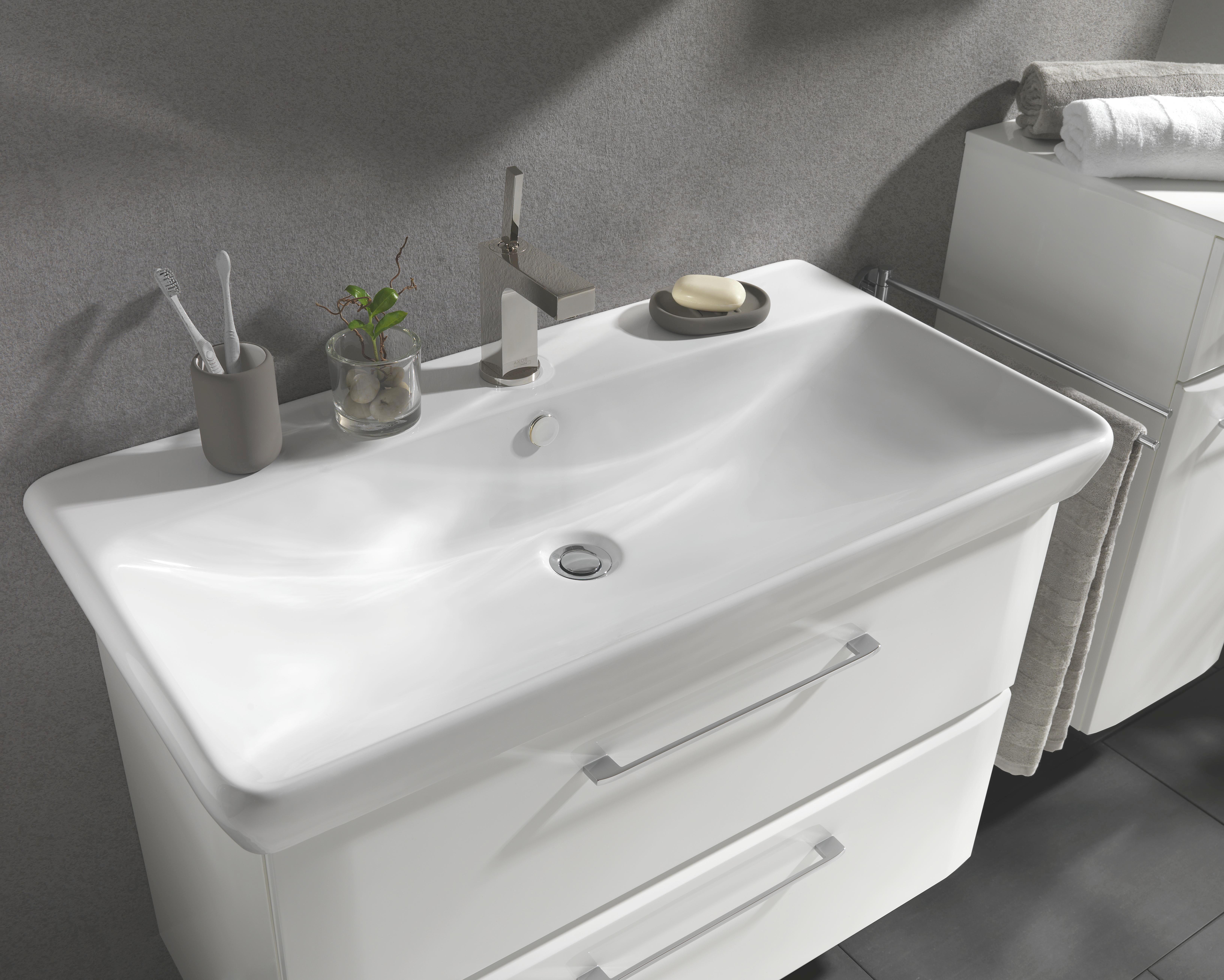 Coole Waschbecken. Cheap Grose Waschtische Cool Waschbecken Unter ...