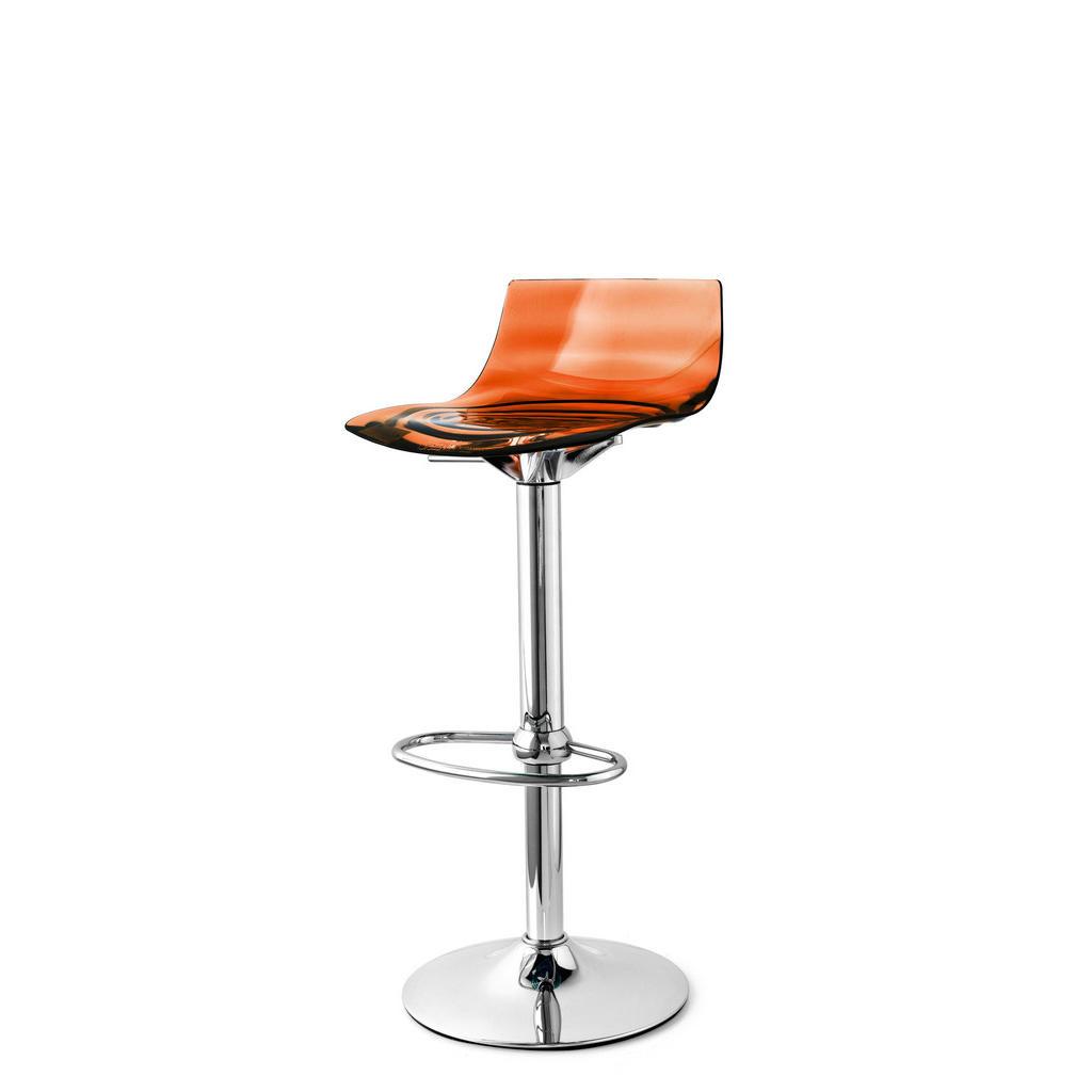 metall Barhocker online kaufen   Möbel-Suchmaschine   ladendirekt.de ...