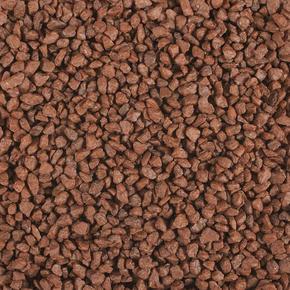 DEKORATIONSGRUS - brun, Basics, sten (7/20,7/7cm) - Ambia Home