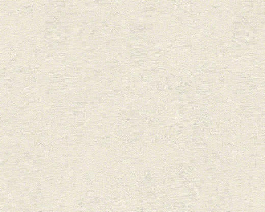 VLIESTAPETE 10,05 m - Beige, Basics, Textil (53/1005cm)