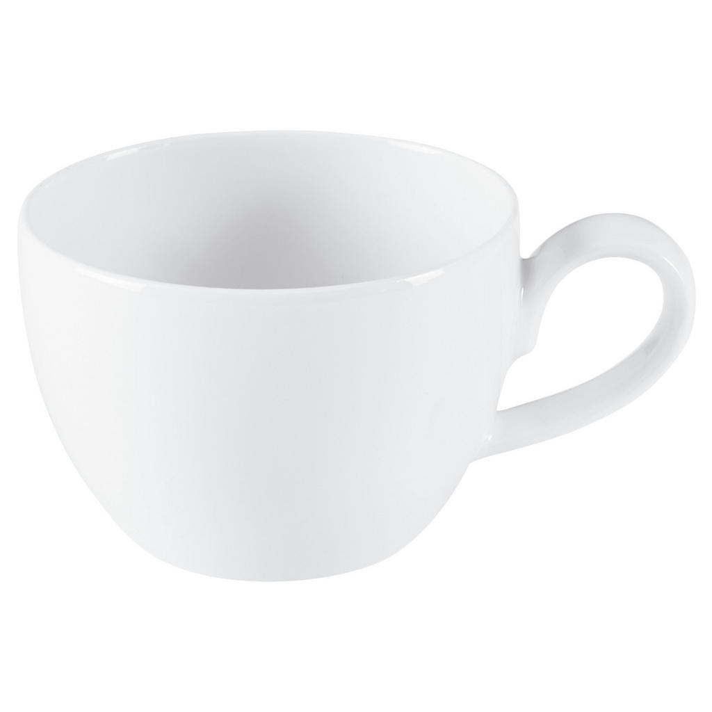 Seltmann Weiden Espressotasse Zoe Fine Diamond