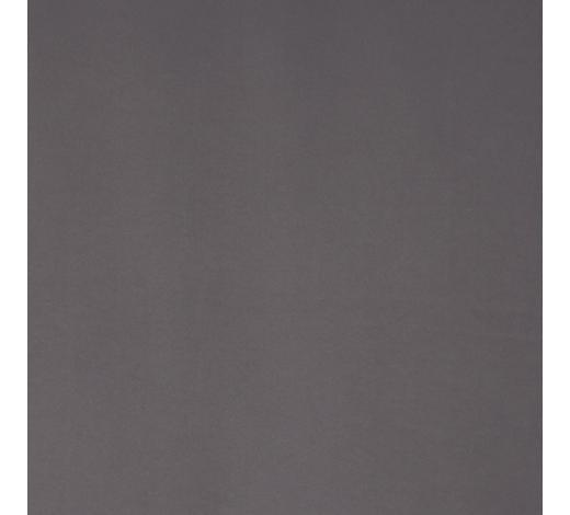 VORHANGSTOFF per lfm Verdunkelung - Grau, Basics, Textil (150cm) - Esposa
