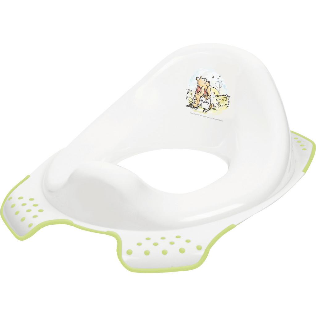 Disney Toilettentrainer Winnie