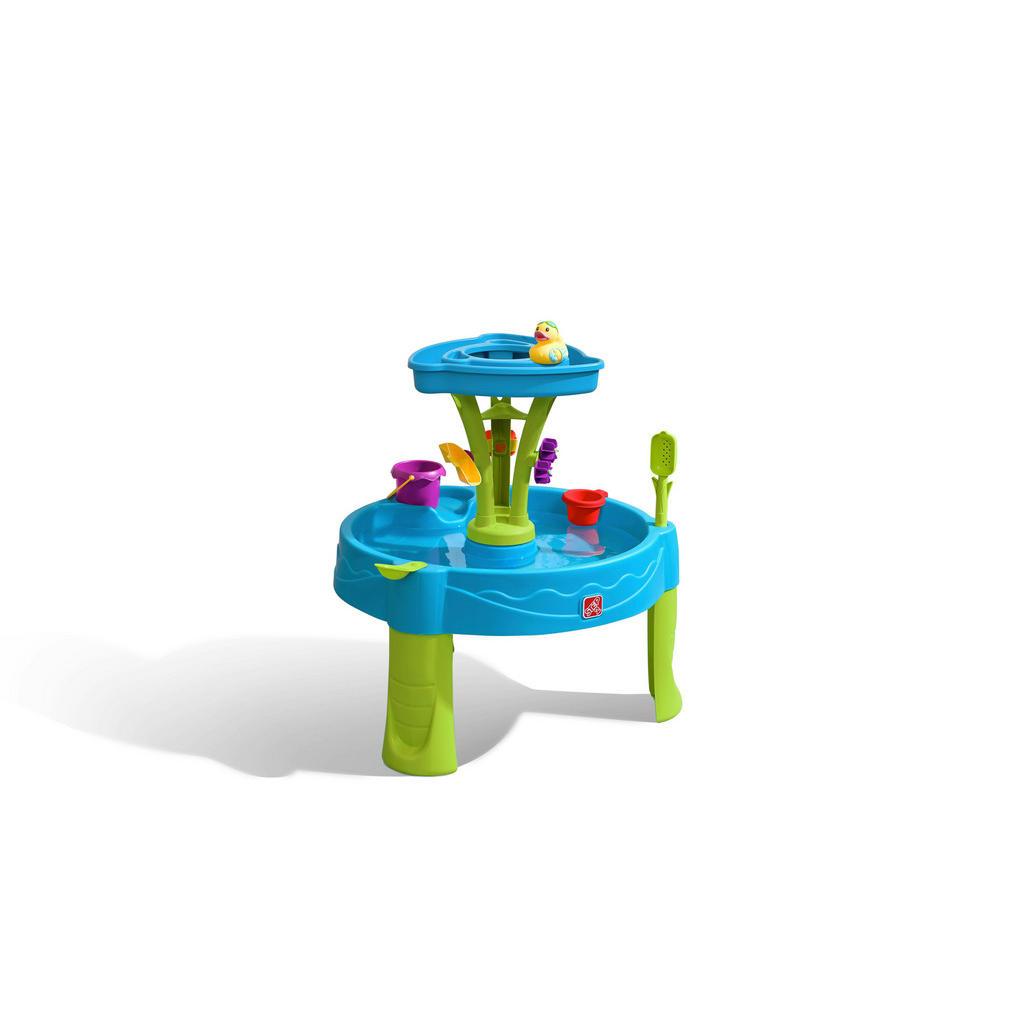 Rabatt-Preisvergleich.de - Gartenmöbel > Kinder-Gartenmöbel
