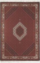 KOBEREC TKANÝ - červená, Lifestyle, textil (200/300cm) - Esposa