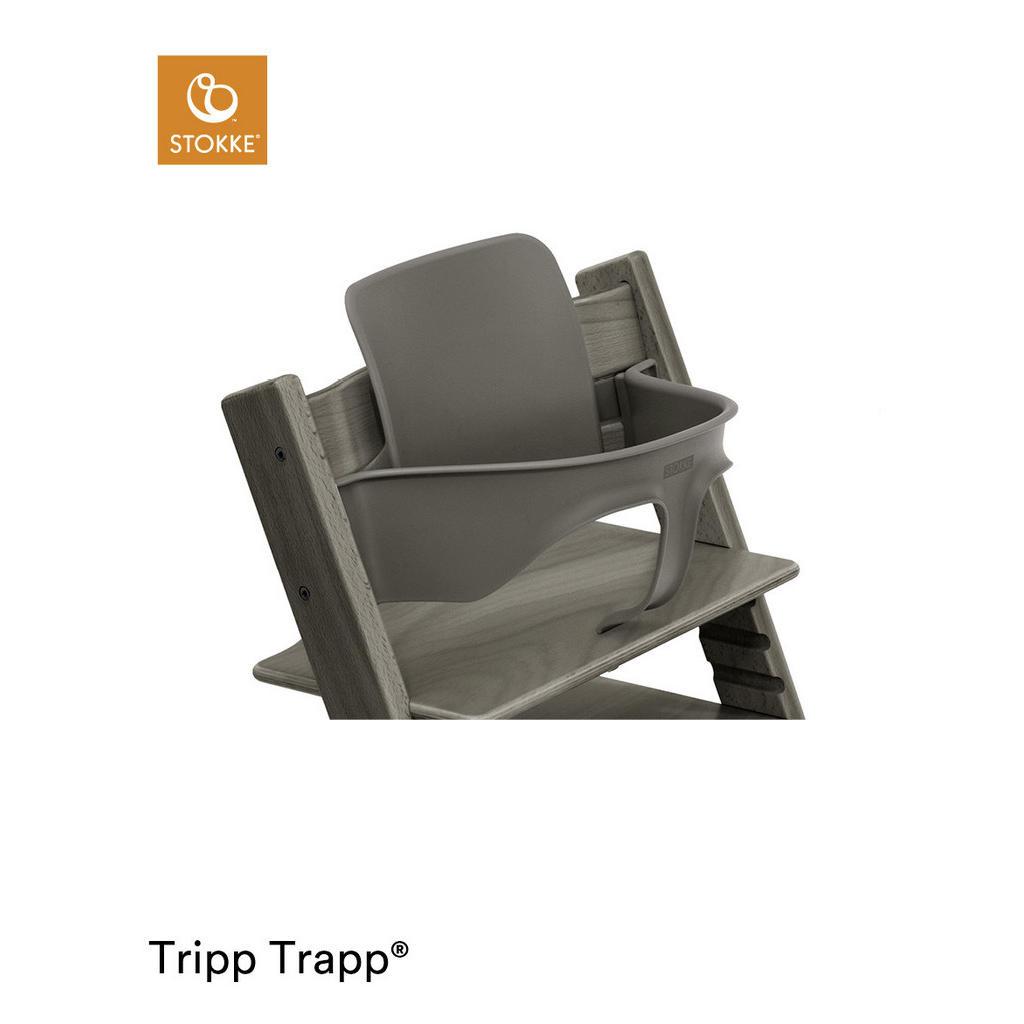 Stokke Hochstuhlbügel Tripp Trapp Baby Set