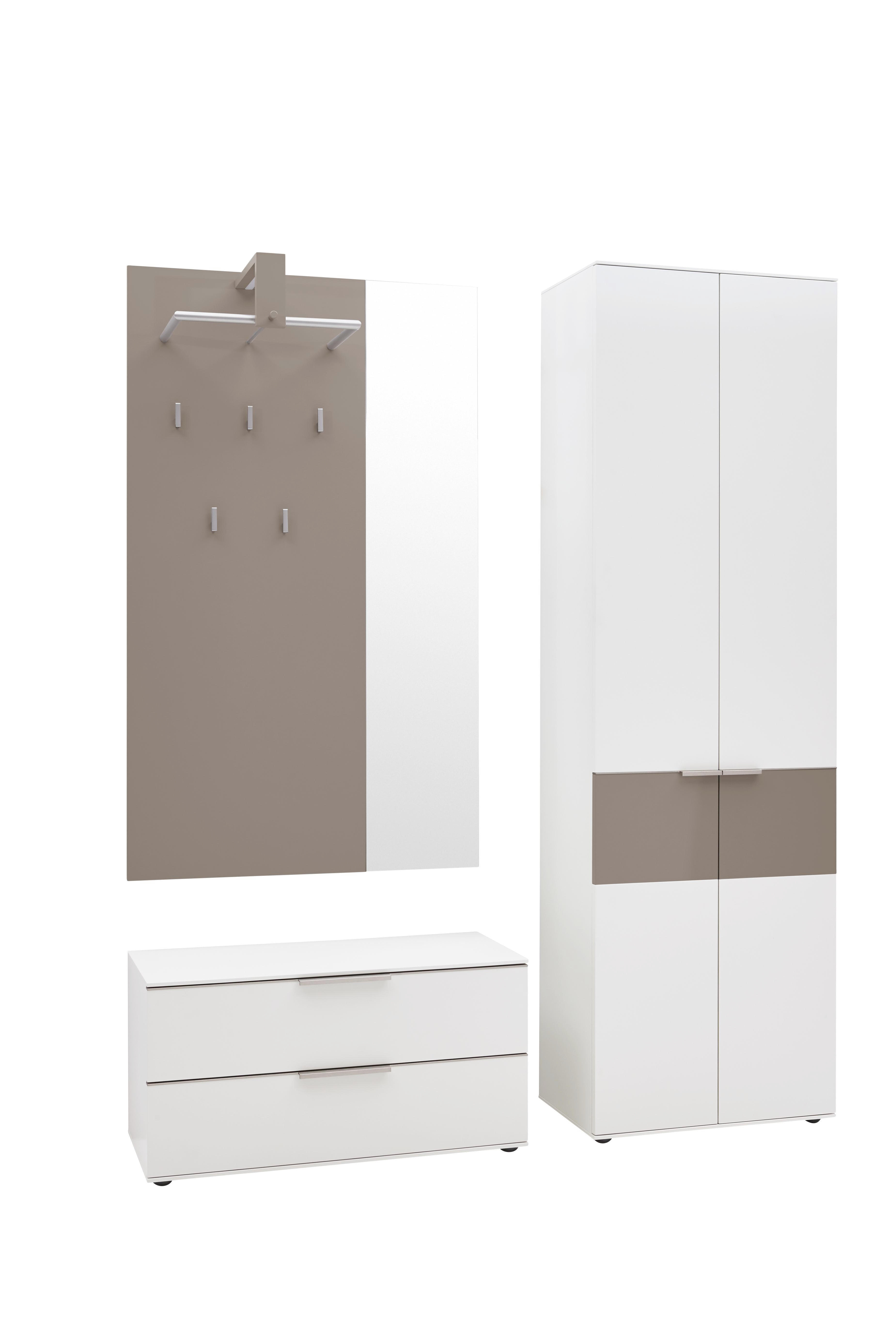 Charmant Fabulous Garderobe Vintage Weiss Maak Het U Gemakkelijk Om Uw Huis Te  Versieren Met Onze Ideen Voor Zoals Enz With Weiss Modern.