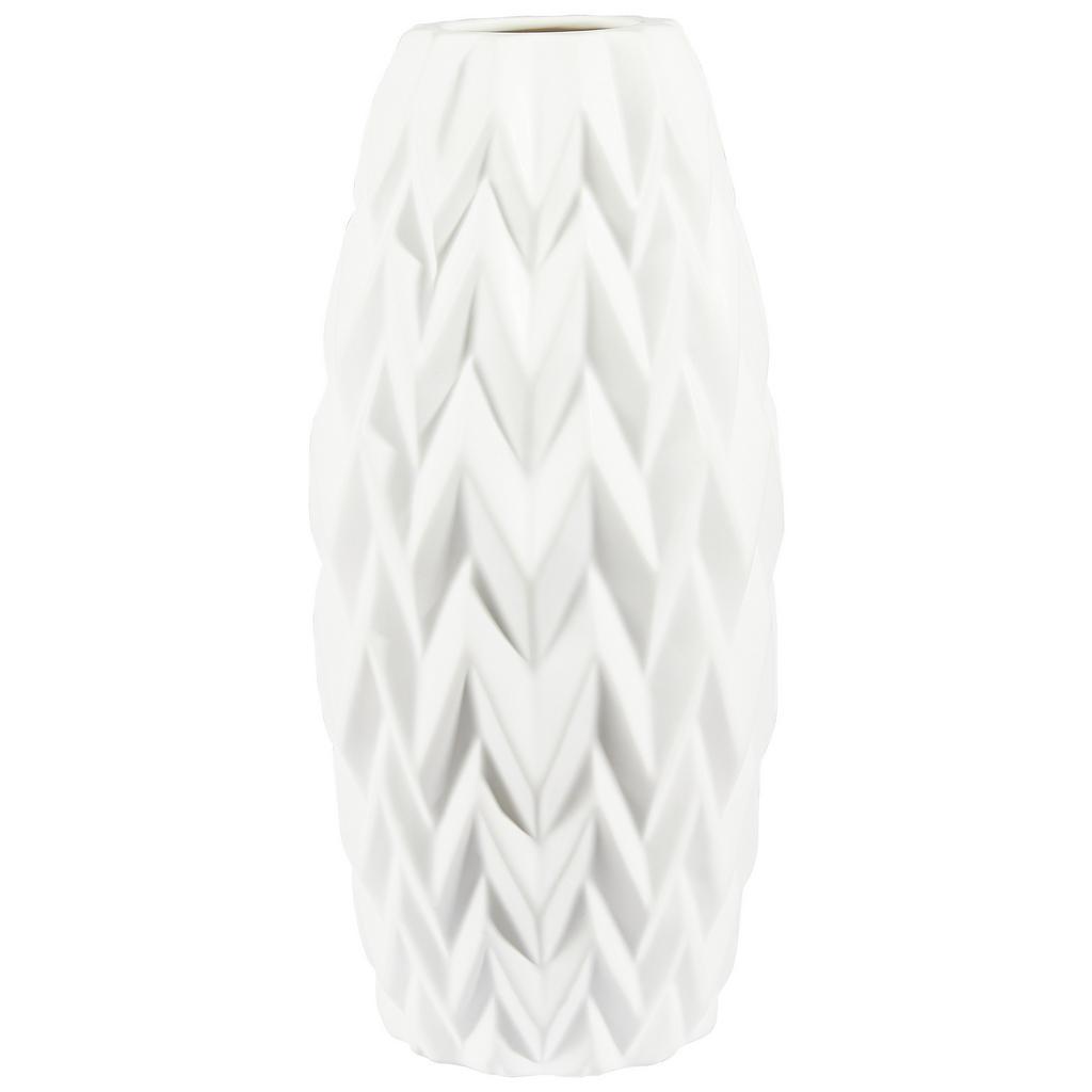 Novel Vase 30 cm