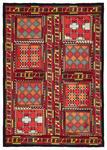 ZIERKISSEN 40/40 cm - Multicolor, LIFESTYLE, Textil (40/40cm) - Esposa