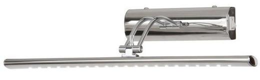 WANDLEUCHTE - Basics, Metall (40cm)