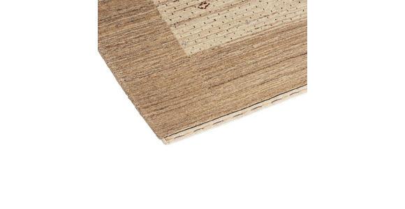 ORIENTTEPPICH 200/300 cm  - Beige/Braun, LIFESTYLE, Naturmaterialien/Textil (200/300cm) - Esposa