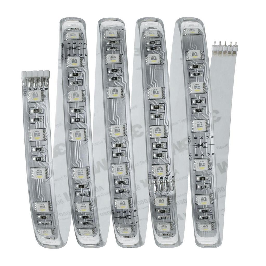 Paulmann Licht Led-strip