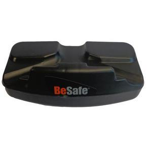 HTS BE Safe Wedge - svart, Basics, plast (24/12/10cm) - HTS