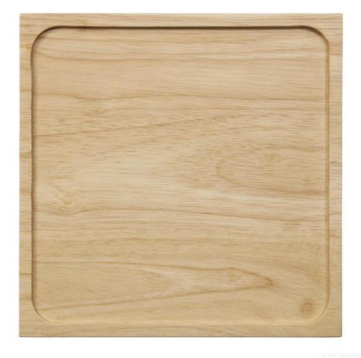 Tablett Holz tablett holz kaufen xxxlutz