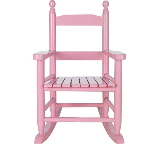Kinderschaukelstuhl online kaufen ➤ XXXLutz