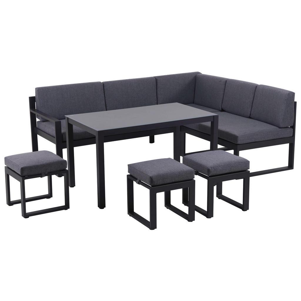 Amatio Loungemöbel Garten Online Kaufen Möbel Suchmaschine