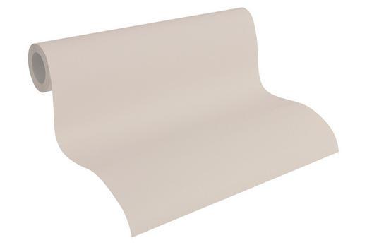 VLIESTAPETE 10,05 m - Beige/Braun, Design, Textil (53/1005cm) - Esprit