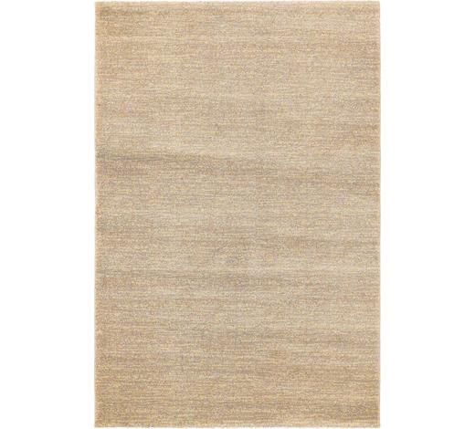 WEBTEPPICH  240/290 cm  Creme, Beige   - Beige/Creme, Basics, Textil (240/290cm) - Novel