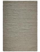 TEPPICH  160/230 cm  Naturfarben   - Naturfarben, LIFESTYLE, Textil (160/230cm)