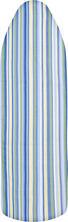 Bügelbrettbezug 140x54 cm - Basics, Textil (54/140cm)