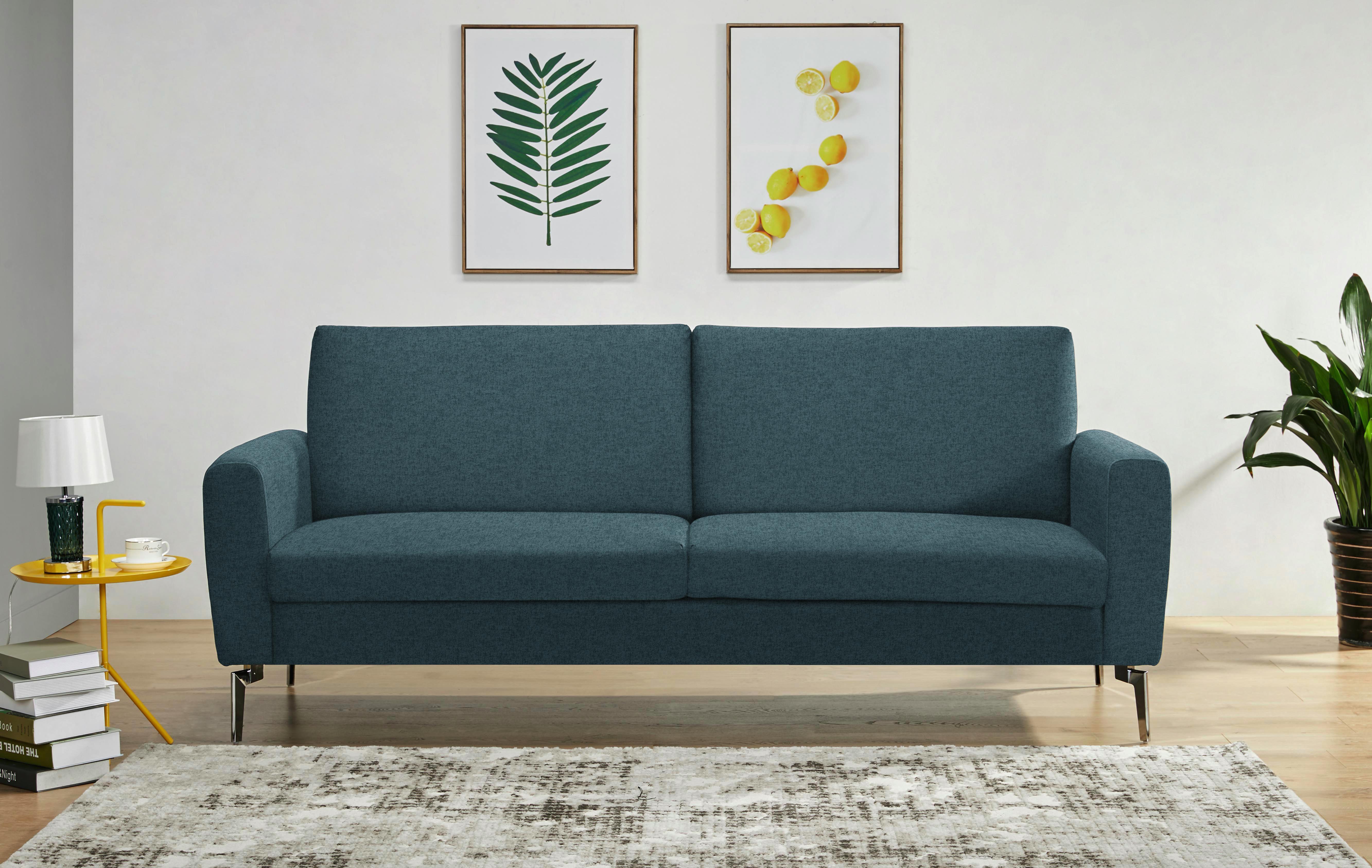 Etagenbett Xxl Möbel : Design kinderzimmer hochbett etagenbett bett schubladen treppe