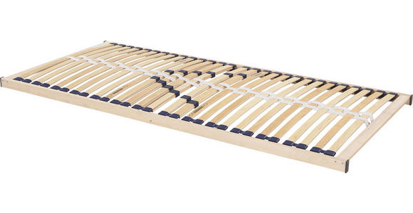 Lattenrost Primatex 200 90x200cm - Holz (90/200cm) - Primatex