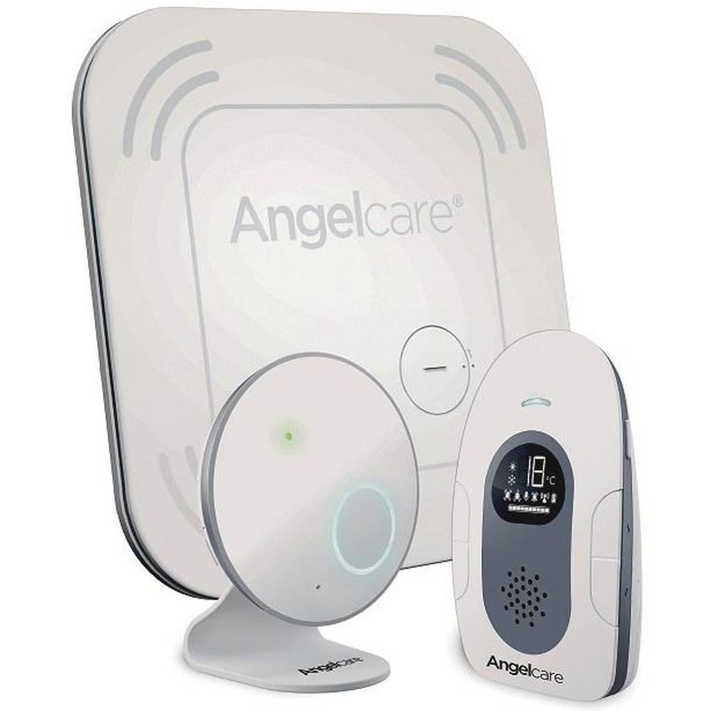 Angelcare Babyphone