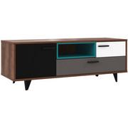 Tv Bank Eiche tv möbel auch verfügbar