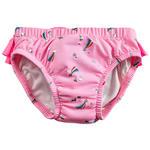 BADEWINDEL - Pink, Basics, Textil (74/80null) - My Baby Lou