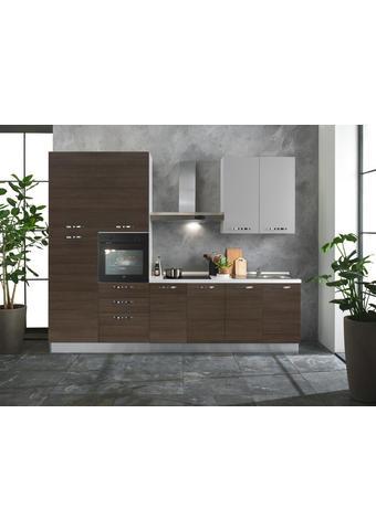 Kuhinjski blok - Moderno - Italstyle
